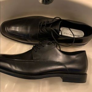 Kenneth Cole Shoes - Kenneth Cole New York A Techni-Cole NEW